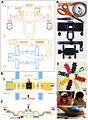 Foldscope-Origami-Based-Paper-Microscope-pone.0098781.g001.jpg