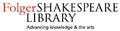 Folger Shakespeare Library Logo.png