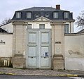 Folie Desmares - Châtillon (FR92) - 2021-01-03 - 2.jpg