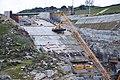 Folsom Dam construction (16274472077).jpg