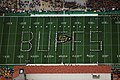 Folsom Field (20660209935).jpg
