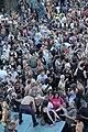 Folsom Street Fair from above 24.jpg