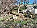 Fontaine près de Lardiers.JPG