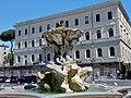 Fontana dei Tritoni.jpg