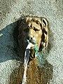 Fontana piazza della rocca.jpg