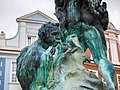 Fontanna Neptuna by SuperGlob 002.jpg