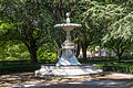 Fonte da Ferradura. Santiago de Compostela. Galiza 2013.jpg