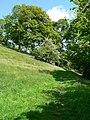 Footpath Below Winder House - geograph.org.uk - 796554.jpg