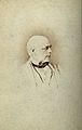 Forbes Benignus Winslow. Photograph by J. S. Bayfield. Wellcome V0027350.jpg