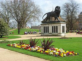 Forbury Gardens, Reading.jpg
