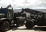 Forces offload equipment at Hawaii's Big Island during RIMPAC 2012 120718-M-VB788-133.jpg