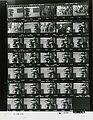 Ford A2791 NLGRF photo contact sheet (1975-01-15)(Gerald Ford Library).jpg