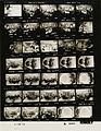 Ford A2844 NLGRF photo contact sheet (1975-01-18)(Gerald Ford Library).jpg