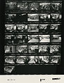 Ford B1095 NLGRF photo contact sheet (1976-08-16)(Gerald Ford Library).jpg