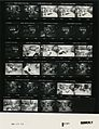 Ford B1107 NLGRF photo contact sheet (1976-08-17)(Gerald Ford Library).jpg