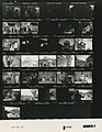 Ford B1892 NLGRF photo contact sheet (1976-10-15)(Gerald Ford Library).jpg
