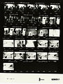 Ford B2824 NLGRF photo contact sheet (1977-01-18)(Gerald Ford Library).jpg