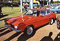 Ford Capri Mk1 GT V6 (17330398445).jpg
