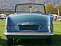 Ford Consul MkI tail.jpg