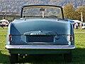 Ford Consul MkI tail.jpg
