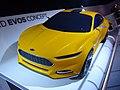Ford Evos Concept (14425177038).jpg