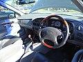 Ford Falcon GT (42110513324).jpg