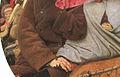 Ford Madox Brown2.hände.jpg