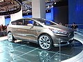 Ford S-MAX Concept (9775612814).jpg