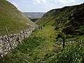 Fore Gill - geograph.org.uk - 816977.jpg