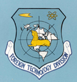 Foreign Technology Division.PNG