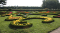 Formal garden Kromeriz.png