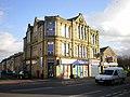 Former Burnley Co-operative Society Branch No1 - geograph.org.uk - 1218748.jpg