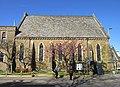 Former Godalming Congregational Church, Bridge Road, Godalming (April 2015) (3).JPG