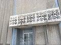 Former JC Penney- Lakeview Centre - Flickr - MichaelSteeber (3).jpg