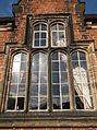 Former Lichfield Grammar School (10).JPG