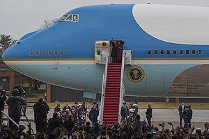 Former President Obama's Final Departure (31740692113).jpg