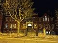 Former Technical School.jpg