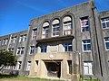 Former Toba Elementary School Building 1.jpg