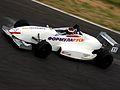 Formula RUS 2007-2-111.jpg