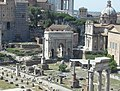 Foro Romano - panoramio (10).jpg