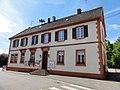 Forstfeld Mairie (2).JPG