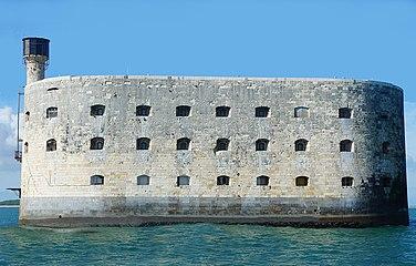 Fort Boyard en2013.jpg