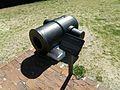 Fort Sumter Artillery image 6.jpg