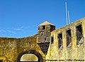 Forte de Santa Catarina - Cabo da Praia - Ilha Terceira - Portugal (8218341520).jpg