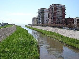 Ladispoli - Housing in Ladispoli