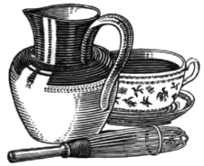 Fotg cocoa d020 jug mixer and cup.png