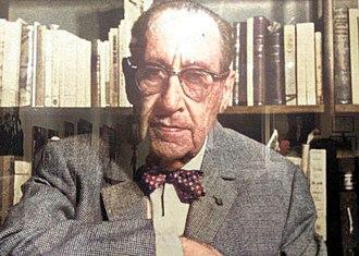 Isidro Fabela - Isidro Fabela.