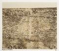 Fotografi från Argos, Grekland - Hallwylska museet - 104619.tif