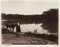 Fotografi från Jordanfloden - Hallwylska museet - 104430.tif