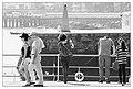 Fotos en el puerto de Castro Urdiales.jpg